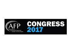 Pippa Carte Client - AFP CONGRESS 2017
