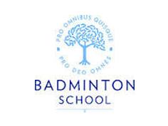 Pippa Carte Client - Badmington School