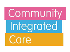 Pippa Carte Client - Community Integrated Care