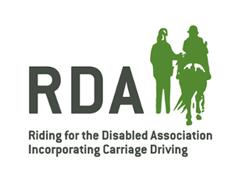 Pippa Carte Client - RDA